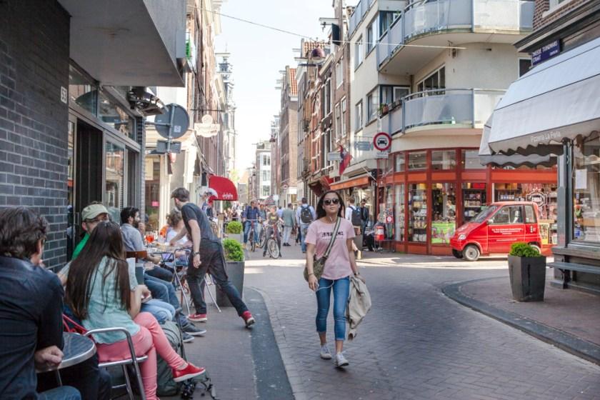 Fotograf Reise Amsterdam holland-11