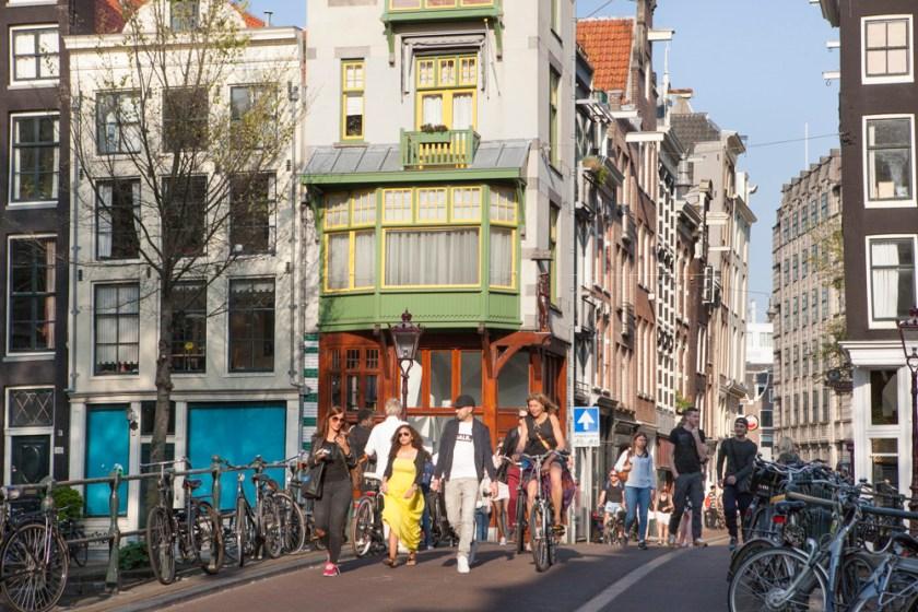 Fotograf Reise Amsterdam holland-15