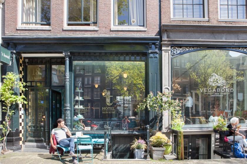 Fotograf Reise Amsterdam holland-3