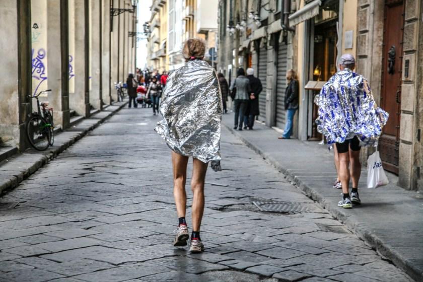 Fotograf Reise Florenz Italien Marathon-7