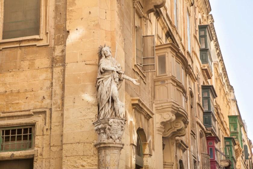 Malta Valletta Travel Photographer Wedding Weddingphotographer-3