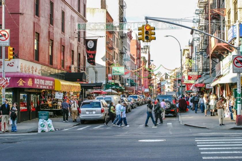 New York NYC top10 highlights life-12