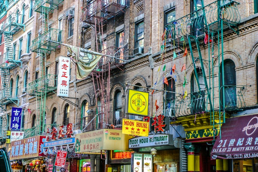 New York NYC top10 highlights life-13
