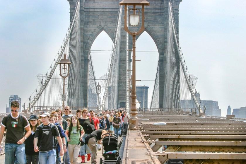New York NYC top10 highlights life-14
