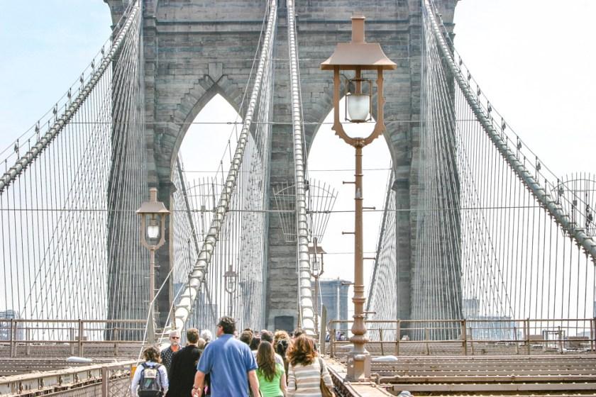New York NYC top10 highlights life-15