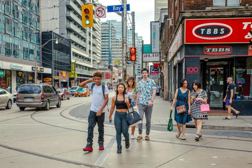 toronto-downtown-bay-street4