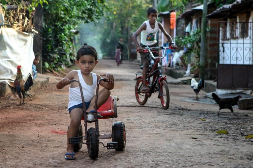 Goa Reisefotograf