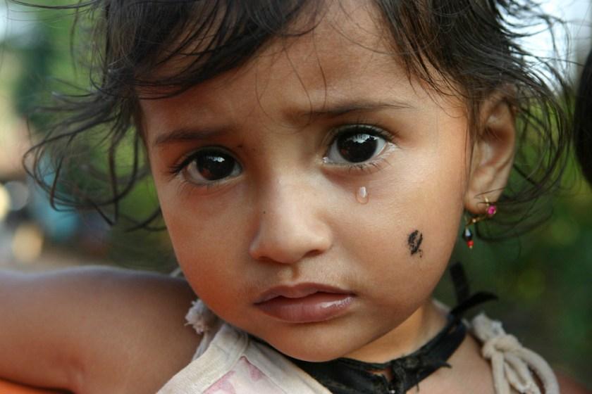Indien reisefotograf