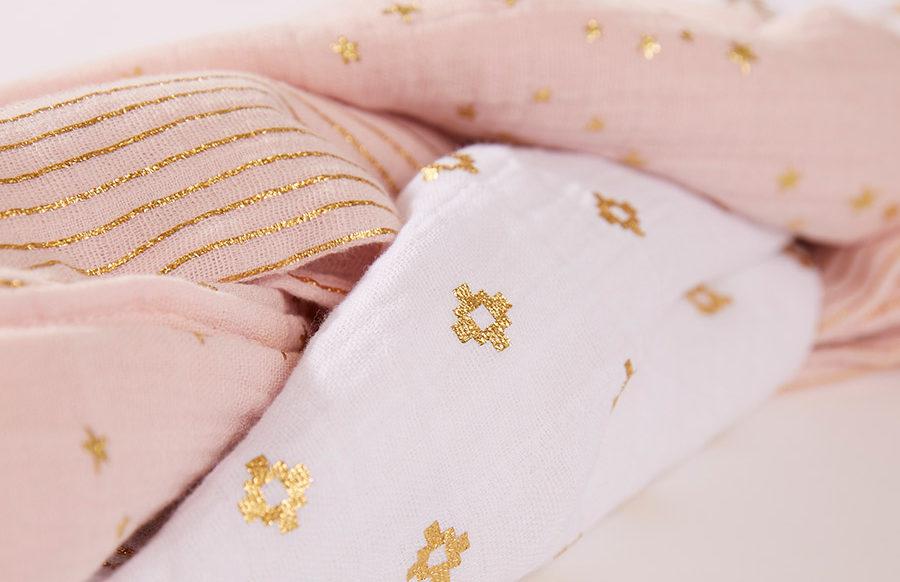 baby-shower-susamammas-geschenkideen-swaddle-adenanais1
