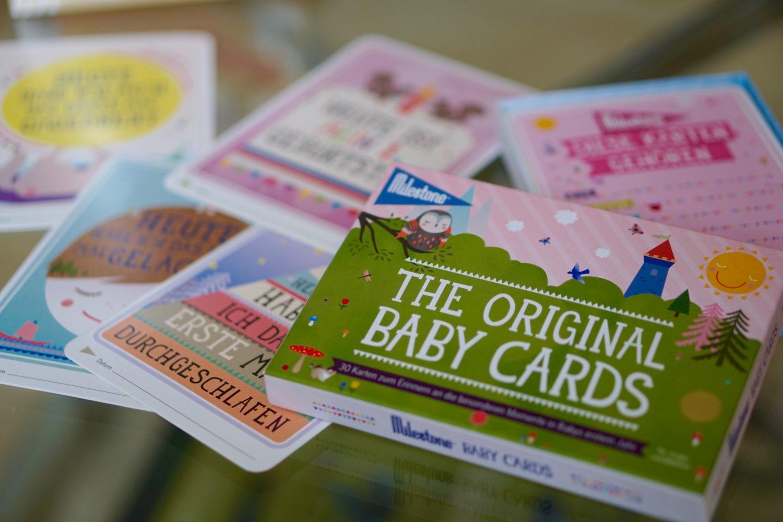 babyshower-geschenke-susamammas-tipps-baby-cards