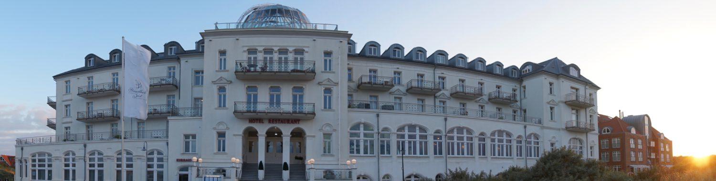 das-weisse-schloss-am-meer-strandhotel-kurhaus-juist13