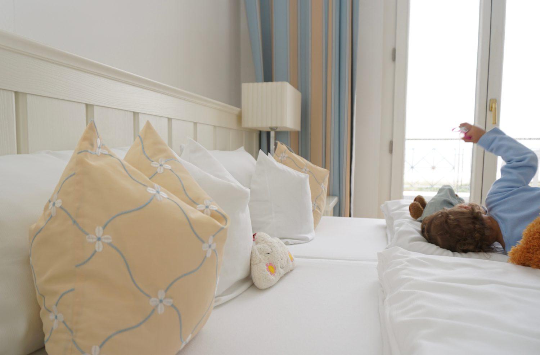 das-weisse-schloss-am-meer-strandhotel-kurhaus-juist33