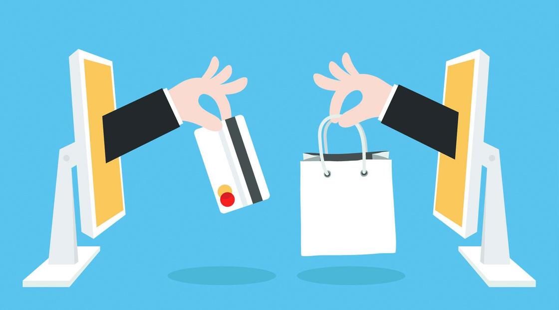 3 Consejos sobre las Promociones para tu Tienda Online