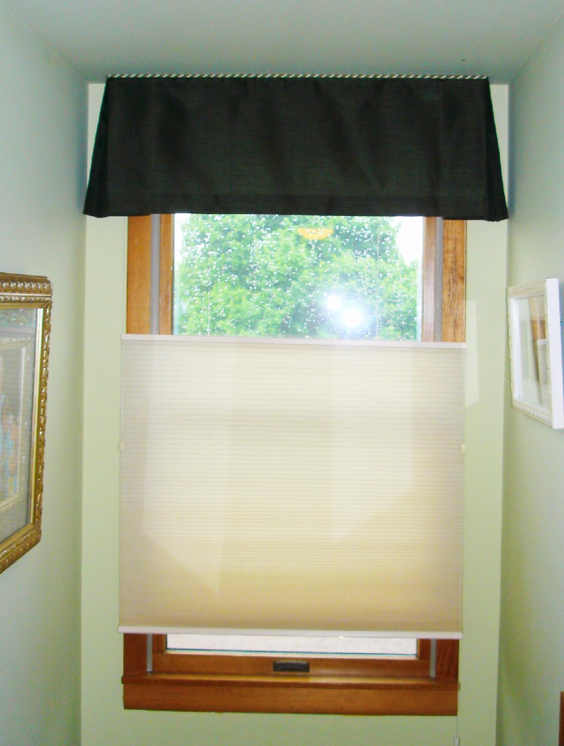 Dormer Windows Susan S Designs