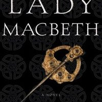 [Book Review] Lady MacBeth by Susan Fraser King
