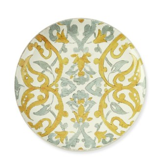 Turkish Tile Salad Plates, Williams Sonoma