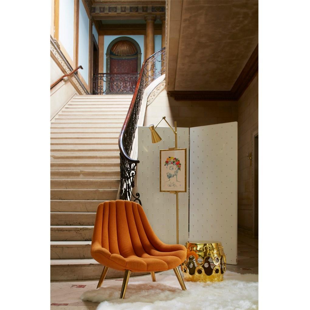 Quick Easy Ways To Bring Fall Home Susan Hayward