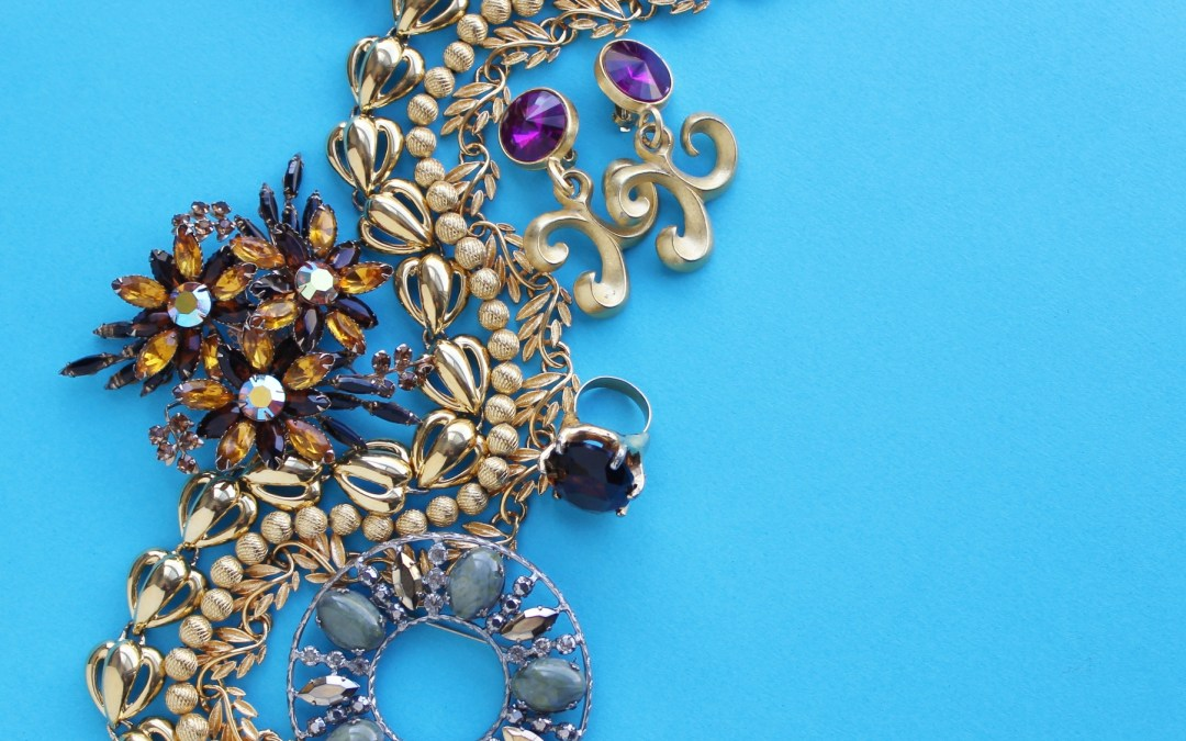 How To Transition Your Jewelry From Summer To Fall