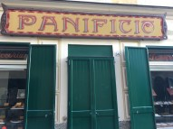 One of my favourite bakeries, and it hasn't changed a bit in 22 years!.
