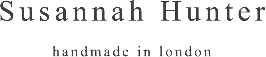 Susannah Hunter Handbags logo