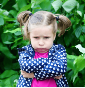5 Unexpected Benefits of Saying No That Every Parent Should Know
