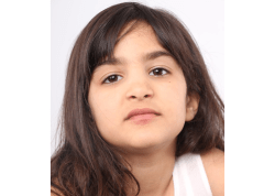 5 Scripts to Use with Your Strong-Willed Child