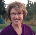 Susan Raab-Cohen PhD