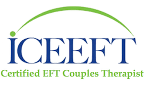 iceeft logo eft