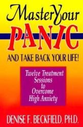 Master Your Panic