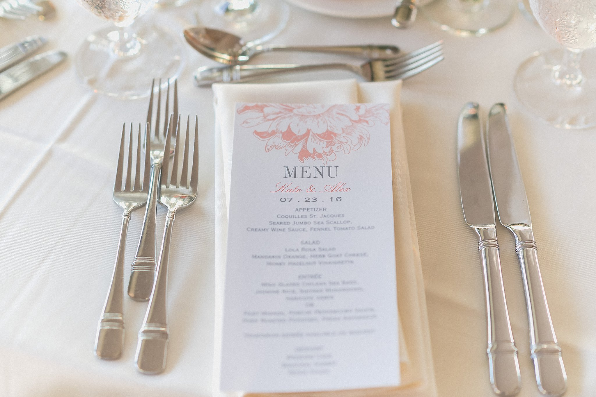Wedding Reception Styling photographed by Susan Shek Wedding Photography in New York City, NY.
