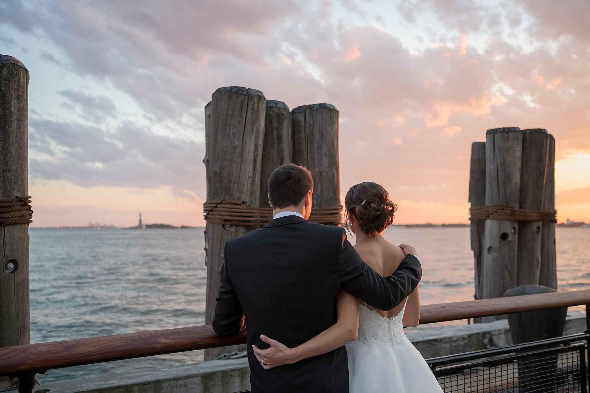 Wedding Couple Session, , photographed by Susan Shek Wedding Photography in New York City, NY.