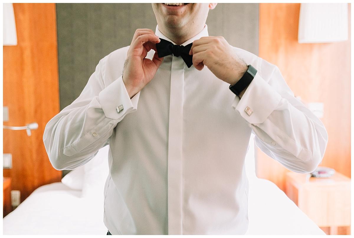 guastavinos-wedding-susan-shek-photography_0004.jpg