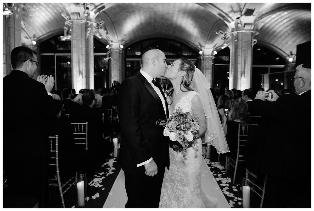 guastavinos-wedding-susan-shek-photography_0107.jpg