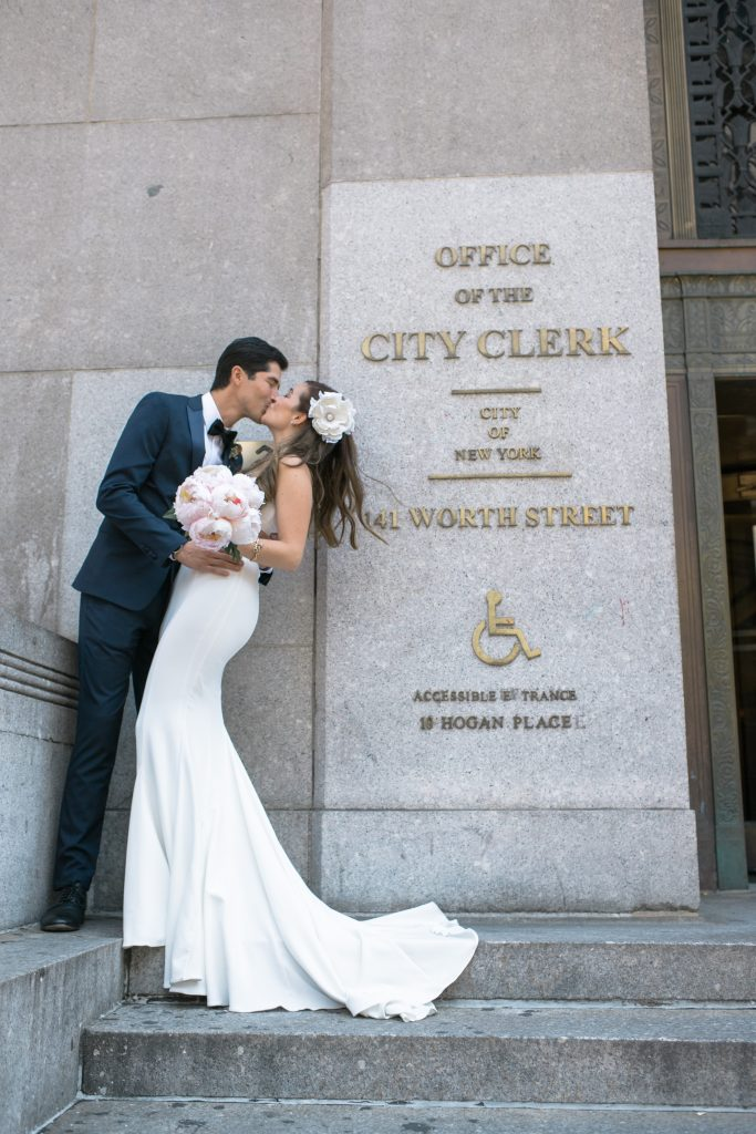 NYC Wedding Photographer Susan Shek Photography