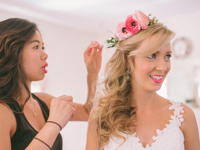 hudson-valley-weddings_0018.jpg