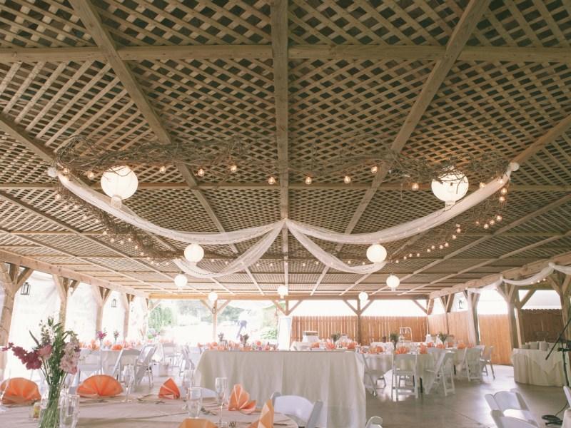 hudson-valley-weddings_0019.jpg