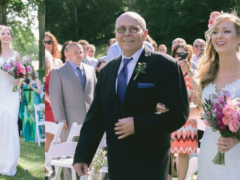 hudson-valley-weddings_0021.jpg
