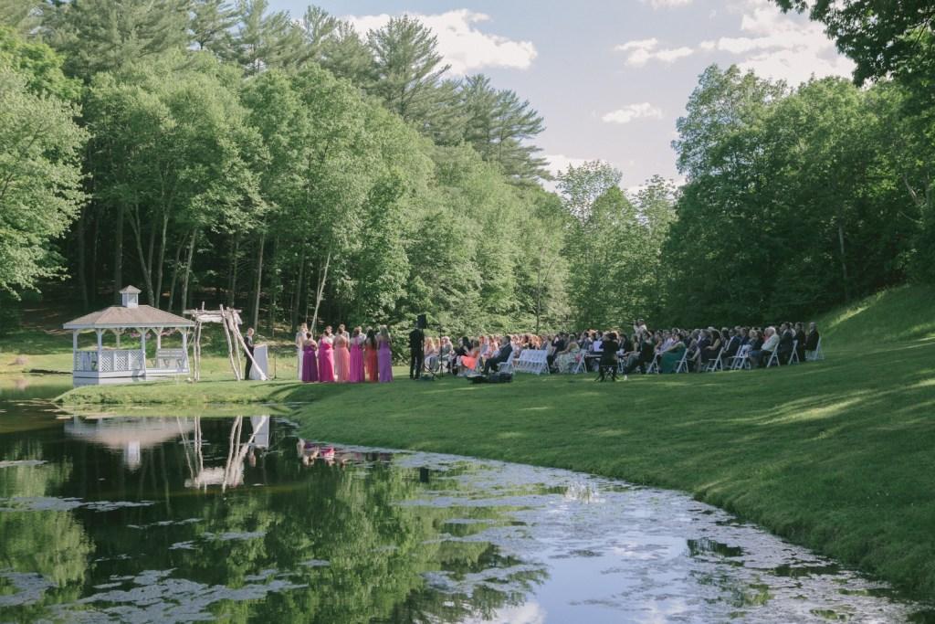 hudson-valley-weddings_0023.jpg