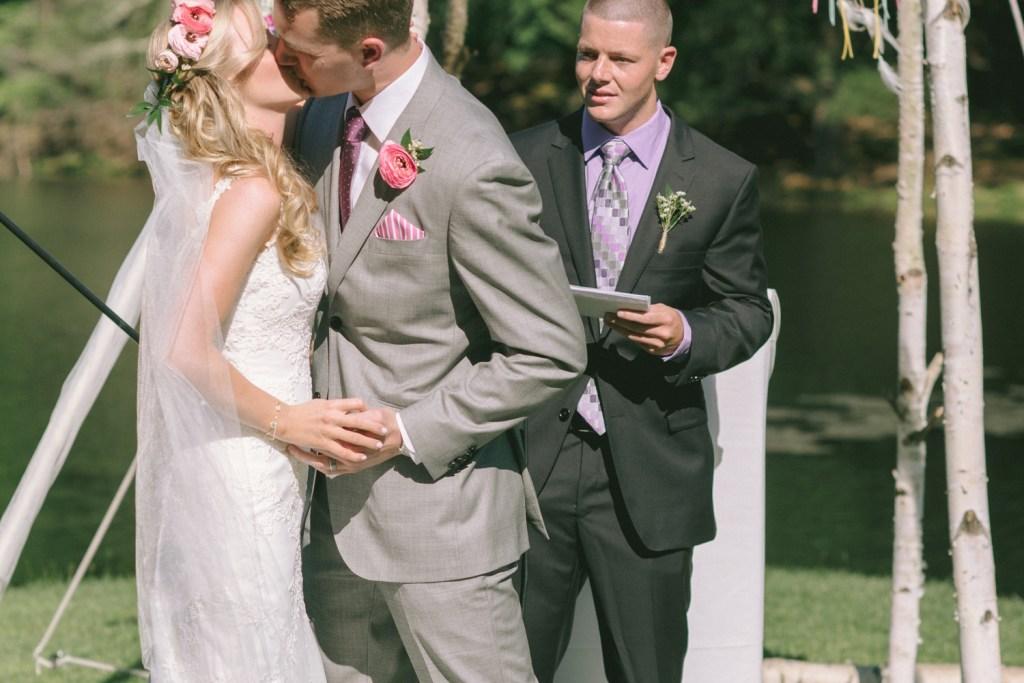 hudson-valley-weddings_0027.jpg