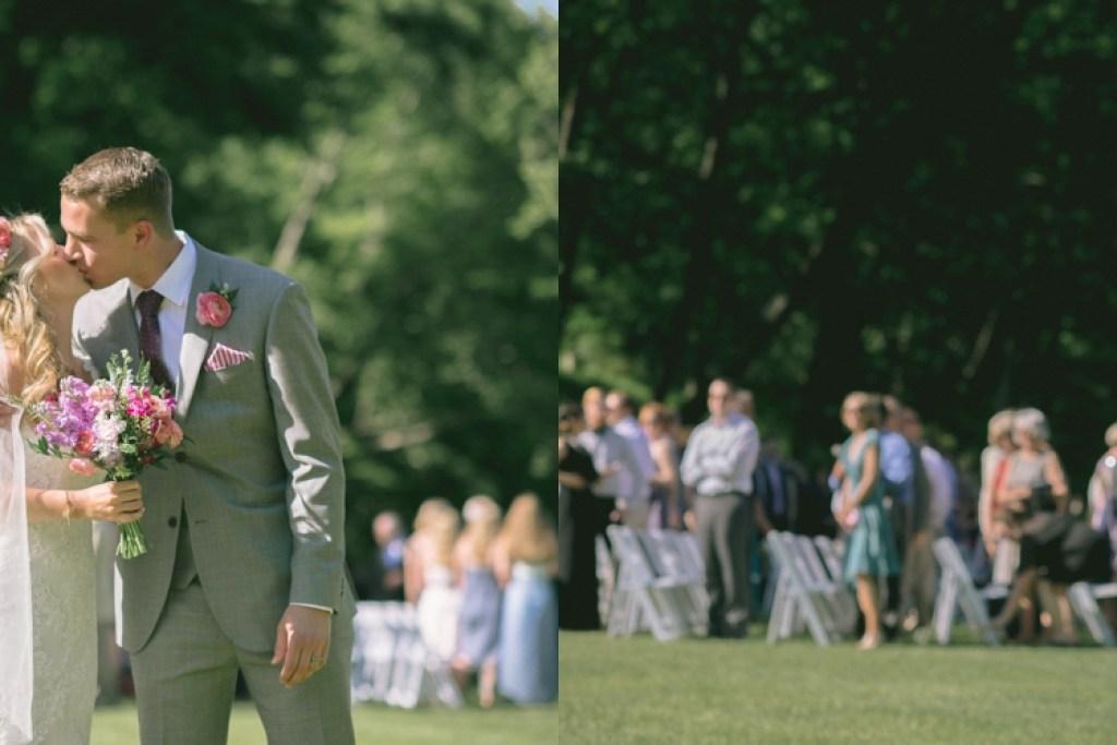 hudson-valley-weddings_0030.jpg
