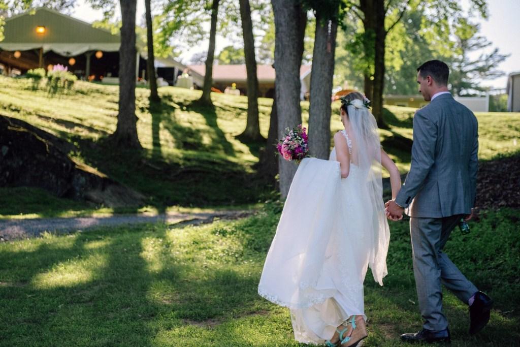 hudson-valley-weddings_0036.jpg