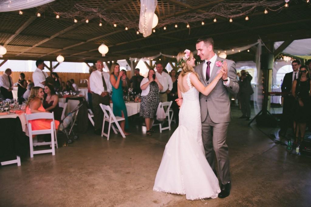 hudson-valley-weddings_0046.jpg