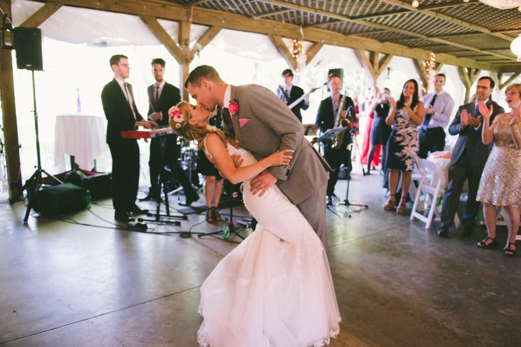 hudson-valley-weddings_0047.jpg