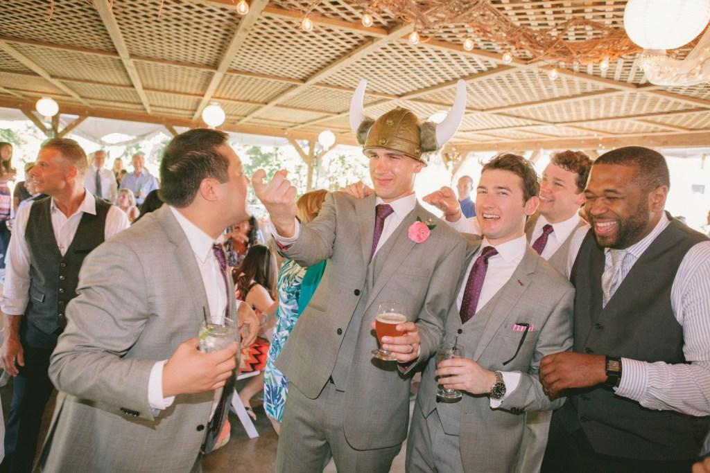 hudson-valley-weddings_0049.jpg