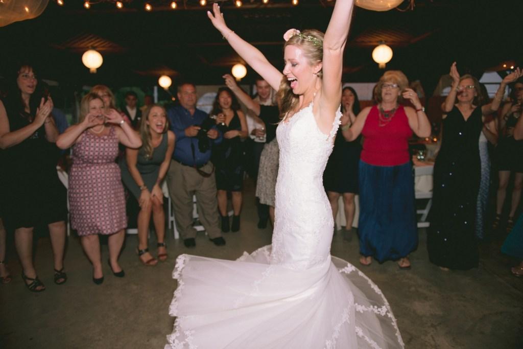 hudson-valley-weddings_0062.jpg