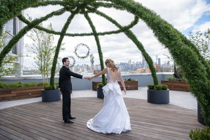 the-william-vale-nyc-wedding-photographer-susan-shek (7)