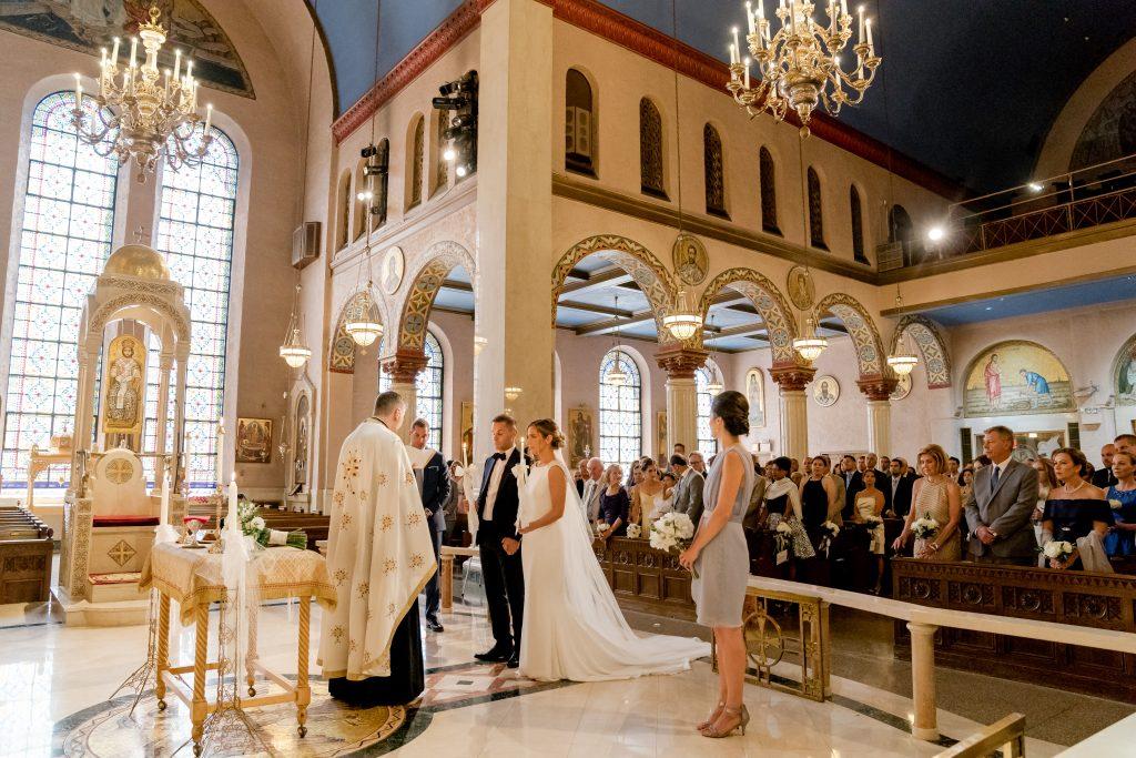 christian wedding traditions susan shek 6