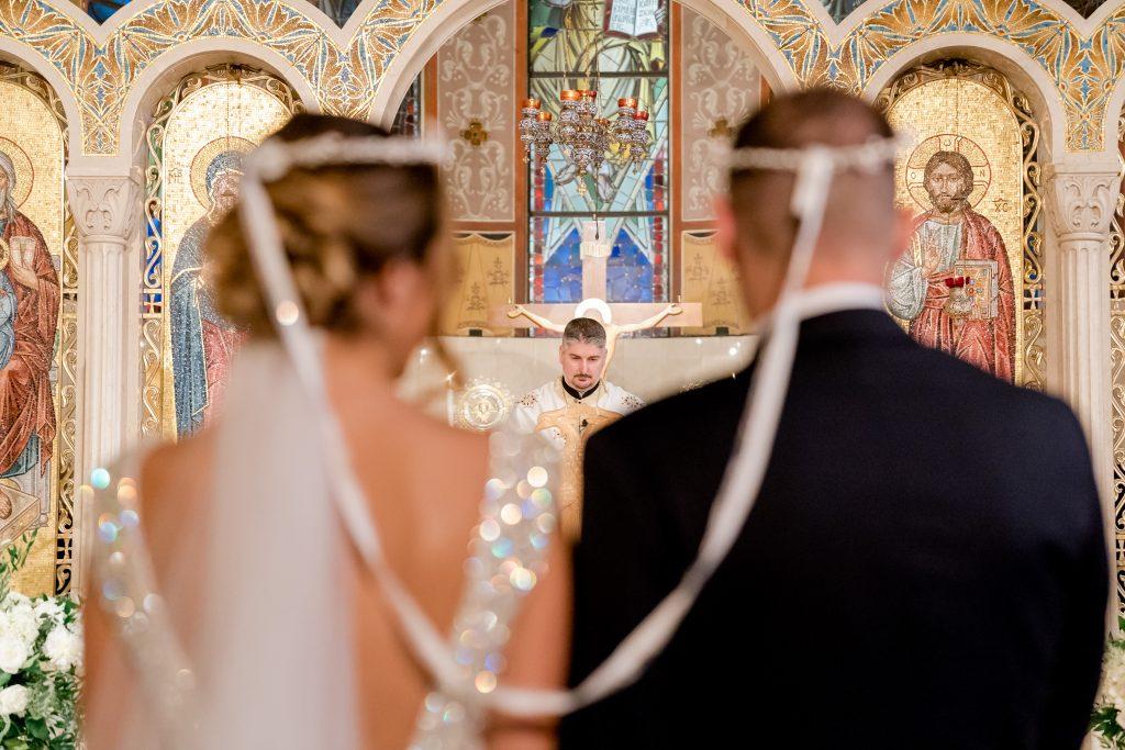 6 essential christian wedding traditions nyc wedding photographer