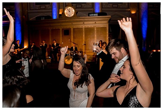 nyc wedding photographer capitale