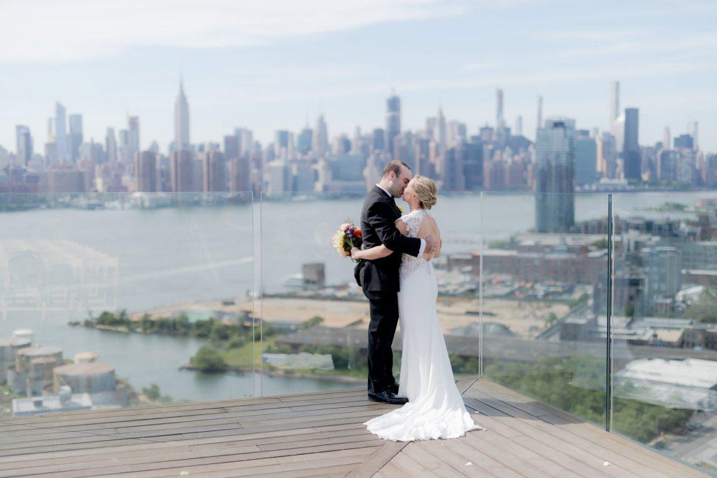 william vale hotel wedding, wedding at william vale, william vale hotel, wedding photographer